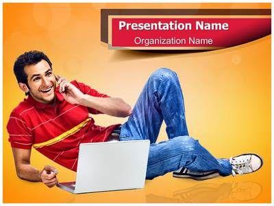 Generation y concept powerpoint template is one of the best generation y concept powerpoint template is one of the best powerpoint templates by editabletemplates toneelgroepblik Choice Image