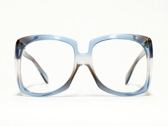 Sweden Frames - Midnight Sun- vintage eyewear | Cheaters/ eye ...