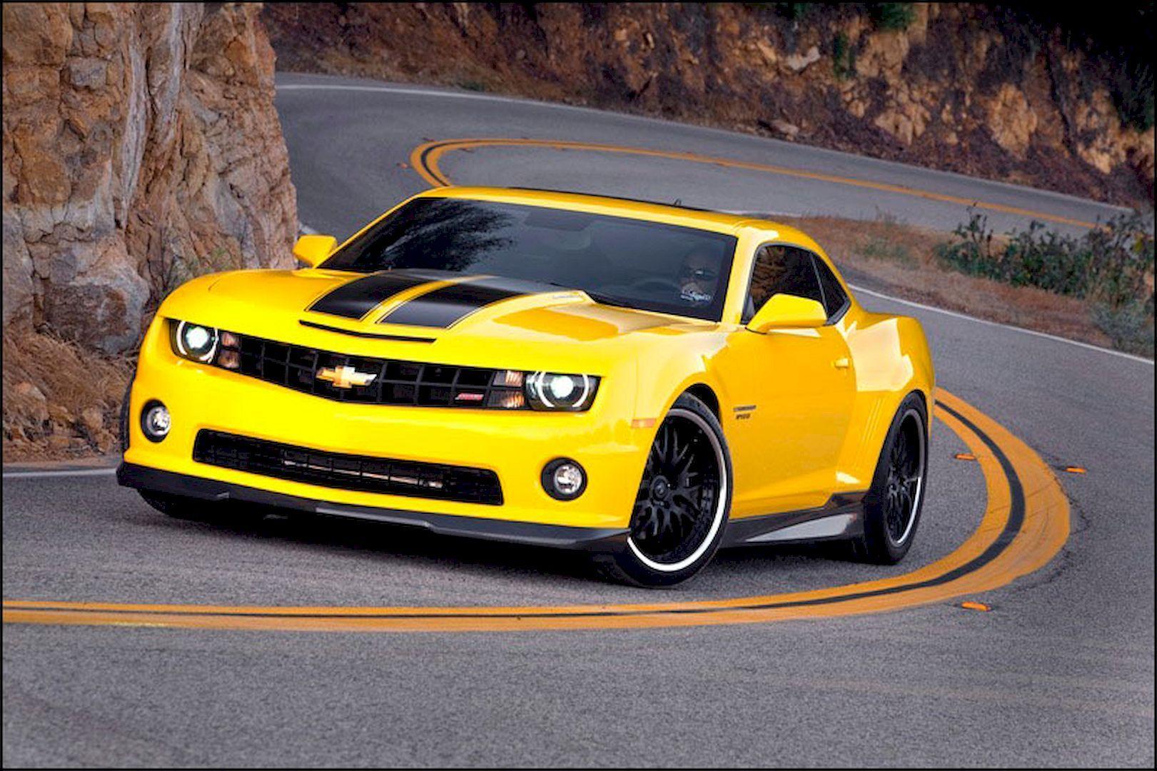 Pin On Badass Car Designs