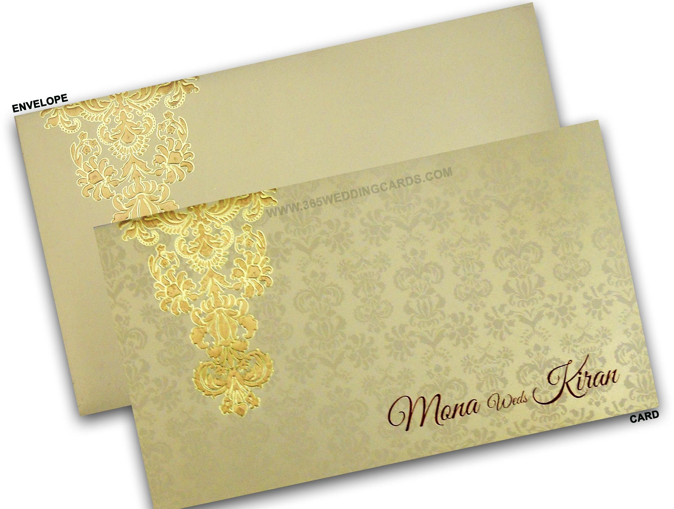indian marriage invitation card format%0A Tips about Selecting Good Paper for Indian Wedding Card