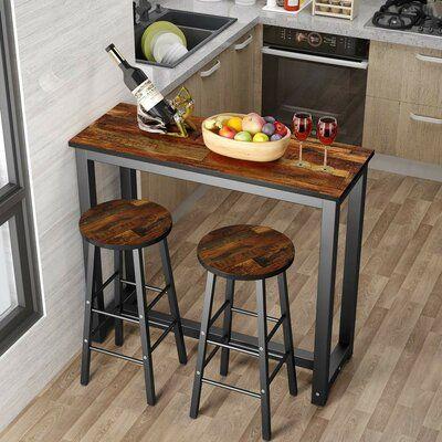 Kitchen & Dining Room Sets