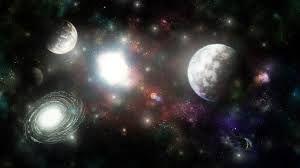 """Résultat de recherche d'images pour """"espace"""""""