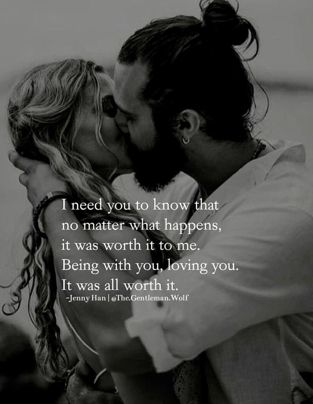 I Really Want Need You To Know You Said This Would Happen That I Would Realize And Fight For You Romantic Love Quotes Relationship Quotes Be Yourself Quotes
