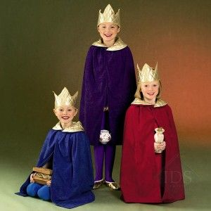 The 3 wise men. Trunk or Treat theme?  sc 1 st  Pinterest & The 3 wise men. Trunk or Treat theme? | Trunk or Treat | Pinterest ...