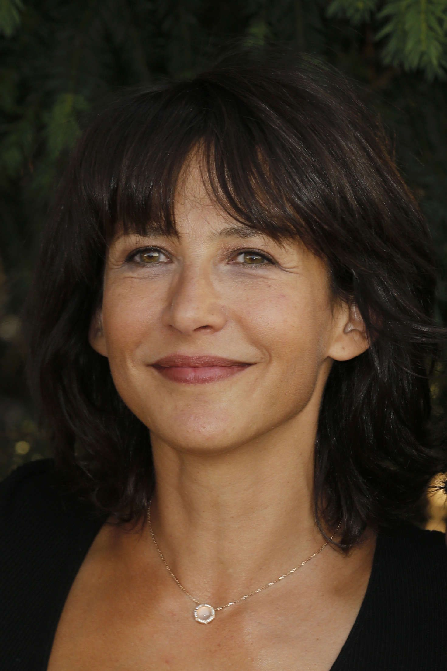 Hacked Sophie Marceau nude (12 foto and video), Ass, Is a cute, Twitter, butt 2019