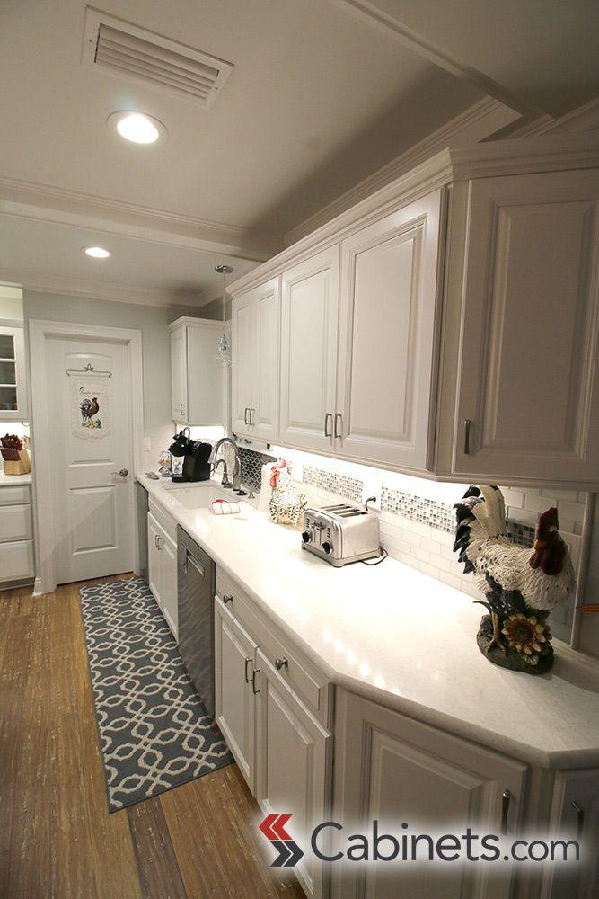 Etonnant Jupiter Photo Gallery | Cabinets.com By Kitchen Resource Direct