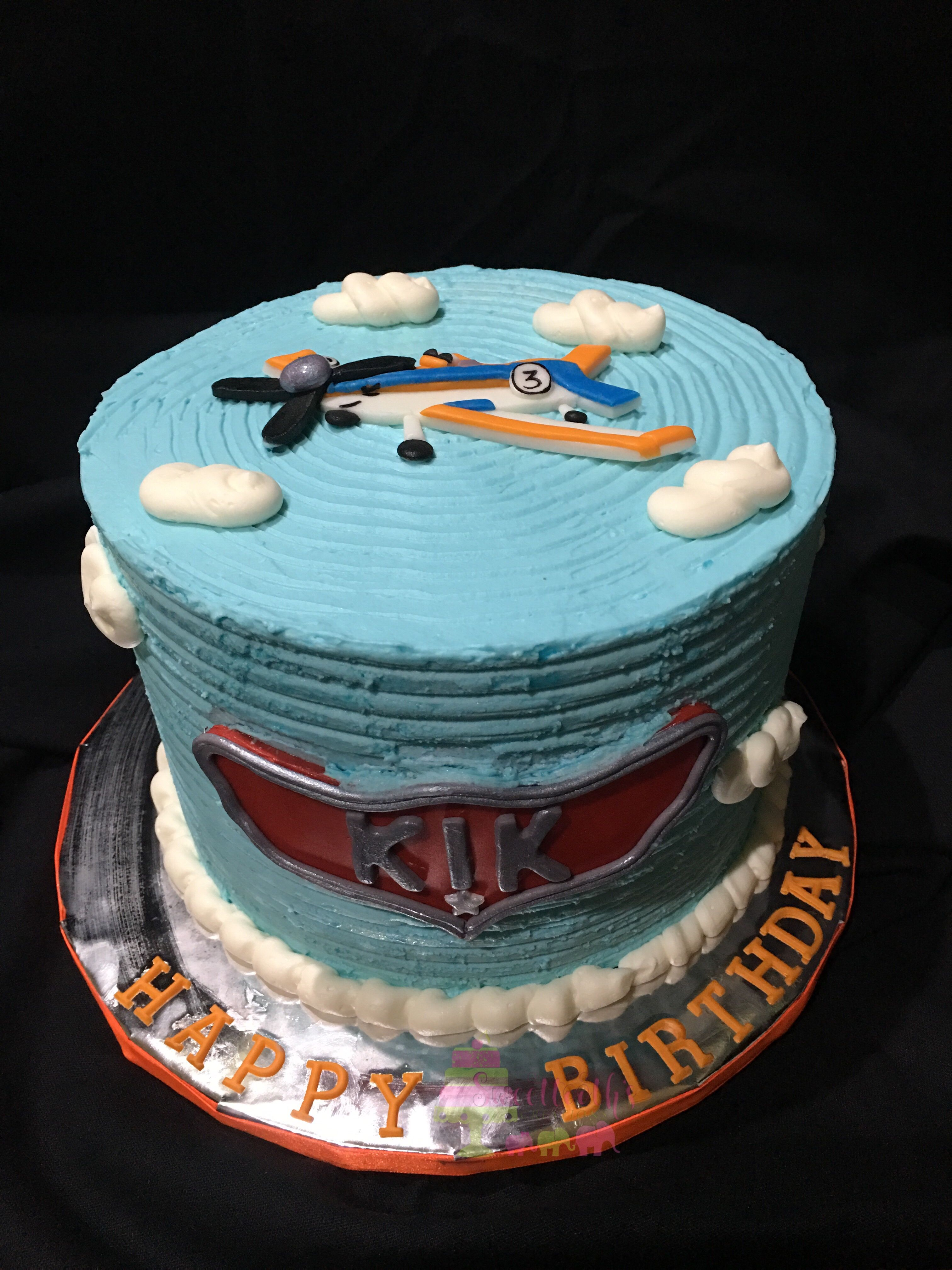 Pin by jayanthi carter on custom cakes u cupcakes by sweettoothus