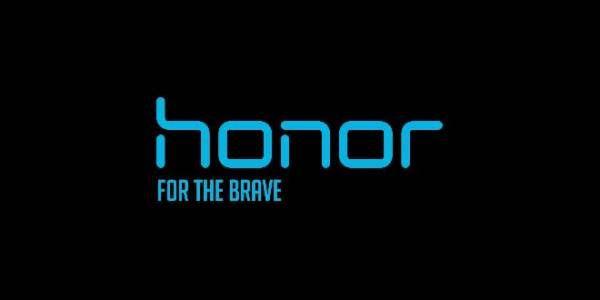 Meraviglioso Honor 9 nelle immagini trapelate in rete oggi 5 maggio ma con un importante mancanza  #follower #daynews - https://www.keyforweb.it/honor-9-immagini-importante-mancanza/