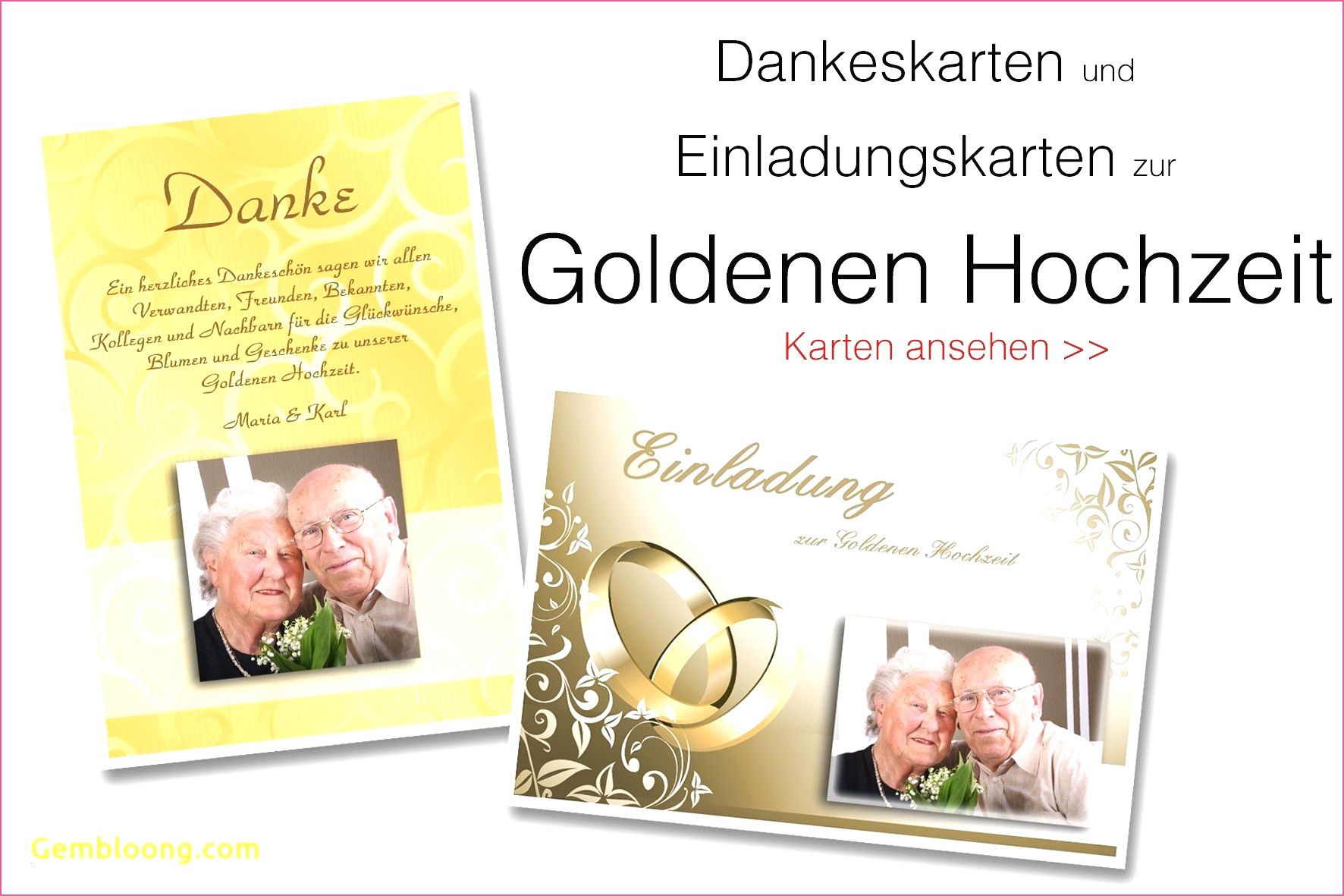 Dankeskarte Hochzeit Spruch Place Card Holders Cards Place Cards