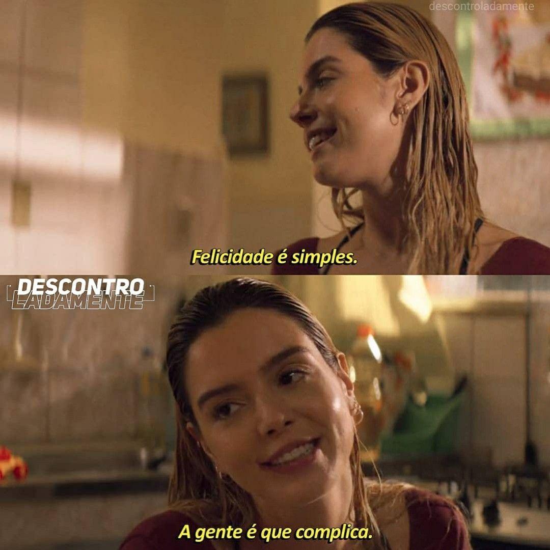 Filme Ricos De Amor Frases De Filmes Famosos Frases Romanticas De Filmes Citacoes De Filmes
