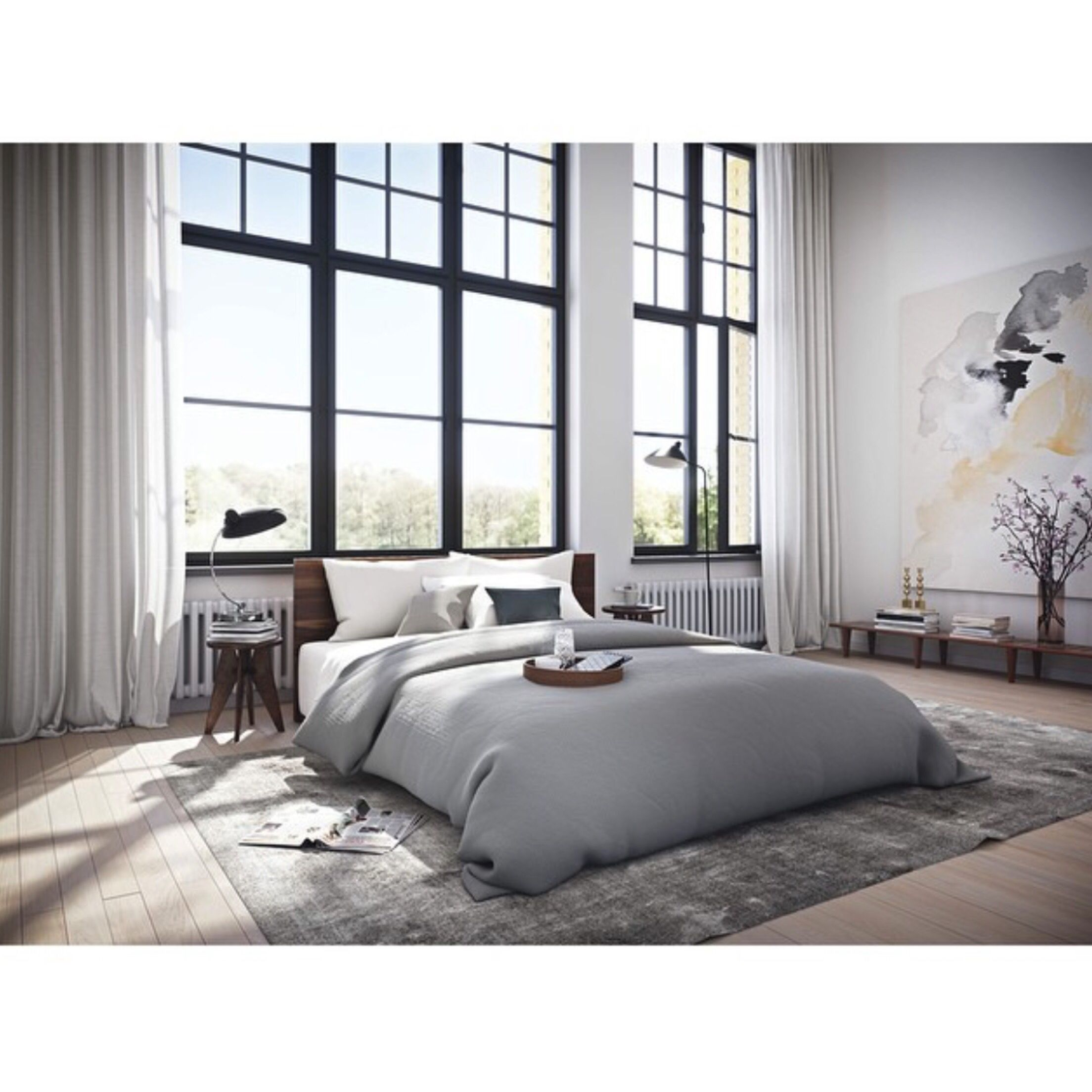 Grey Bedroom Decor Ideas Bedroom Design Ideas For Apartments Bedroom Decor Examples Gypsum Board Bedroom Ceiling Design