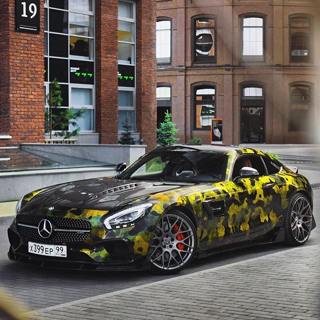 Mercedes Amg Gt Checkout Wolf Millionaire For Our Guides To Grow