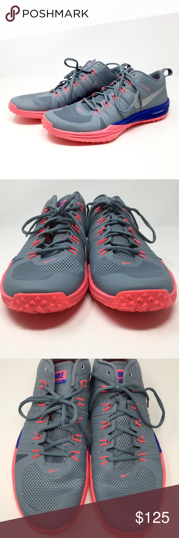 db94614b2b02 NEW Nike Lunar TR1 Sneakers VERY RARE Men s 13 This is a brand new without  the