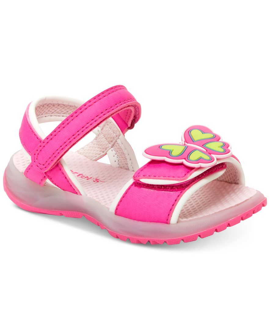 Baby boy shoes, Baby girl shoes, Kid shoes