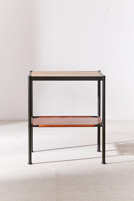 Morris Nightstand Furniture Cheap Furniture Cool Furniture