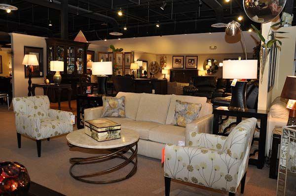 Furniture Showroom Furniture Model Home Furnishings Home Furniture