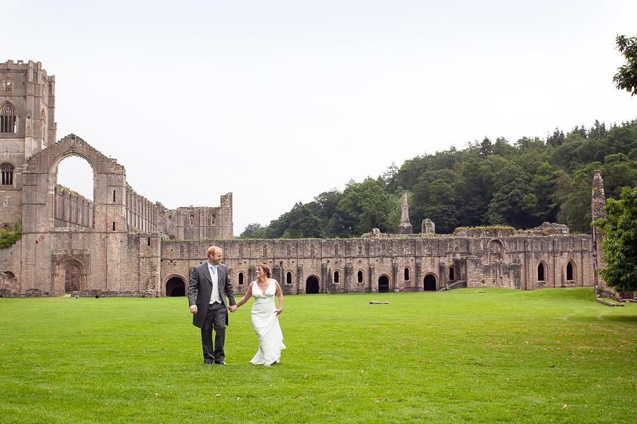 budget wedding venues north yorkshire%0A Fountains Abbey  is a Wedding venue in Ripon  North Yorkshire  Incredible   iconic  historic u     the ultimate wedding venue