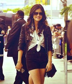 lucy hale style - Google Search