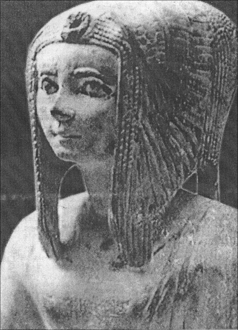 كنوز التاريخ قديمه وحديثه الملكة تتى شرى Ancient Mexican Civilizations Ancient Egyptian Mona Lisa