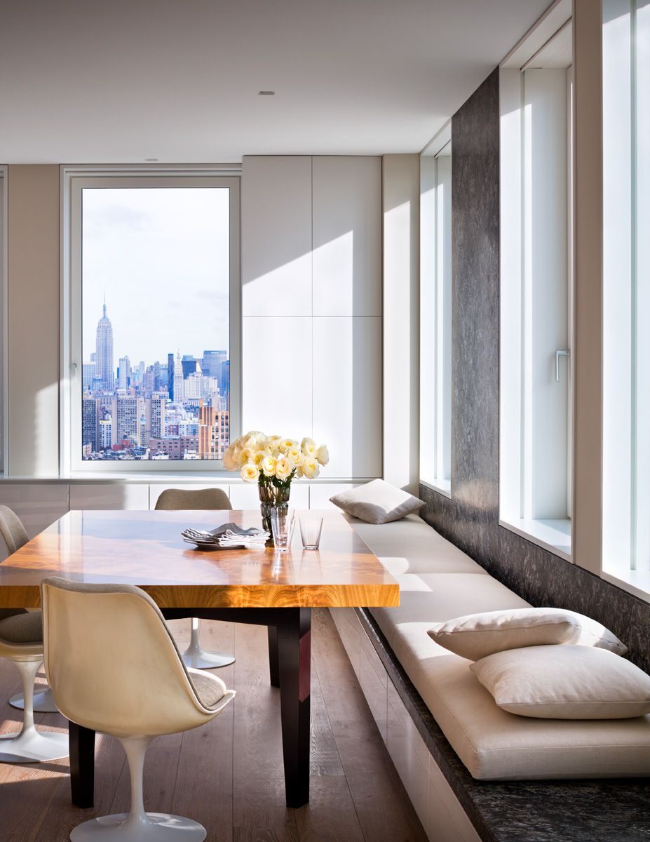 http://www.stevenharrisarchitects.com/projects/TriBeCa-Penthouse