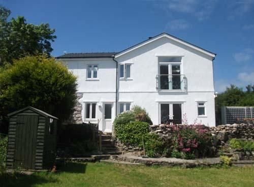 Country Cottage Near Llangoed Anglesey Tan Y Bryn Stay In Wales Cottage Holiday Cottage Country Cottage