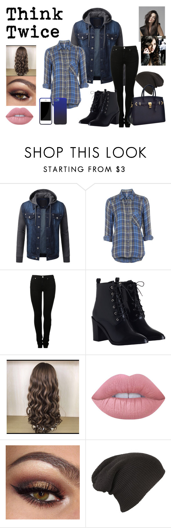 """""""Jem Burrows Reid 