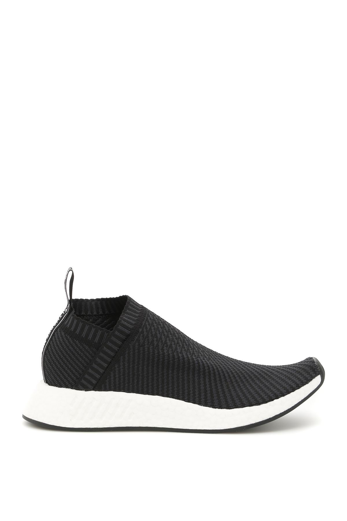 2159742631b1f ADIDAS ORIGINALS NMD CS2 PK SNEAKERS.  adidasoriginals  shoes ...