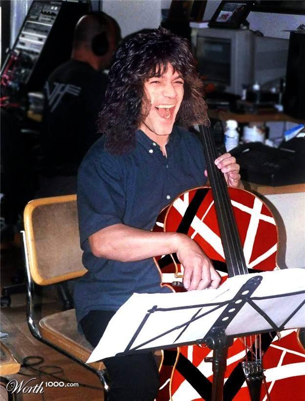 Eddie Van Halen & Michael Schenker - Página 2 079bc40fbfe713d200aa7cd13df5b690