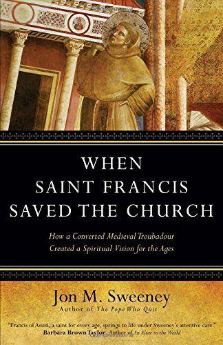 Emblem of Faith Untouched: A Short Life of Thomas Cranmer book pdf