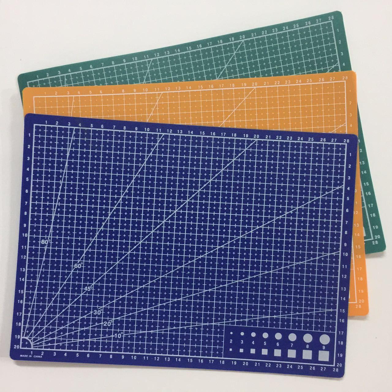Pin On Office School Supplies