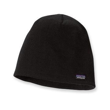 dirt cheap great look competitive price stocking stuffer-Jody | Beanie hats, Outdoor outfit, Patagonia outdoor