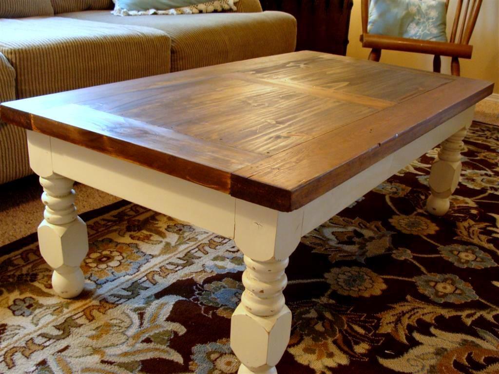 Diddle Dumpling A Coffee Table Reborn Coffee Table Coffee Table Makeover Table [ 768 x 1024 Pixel ]