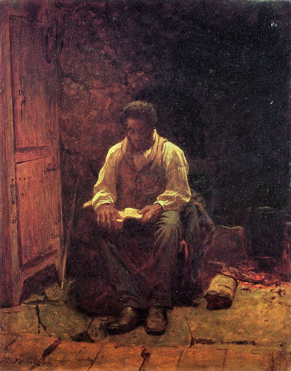 African-American art is a broad term describing the visual arts of the American black community (African Americans). Description from imgkid.com. I searched for this on bing.com/images