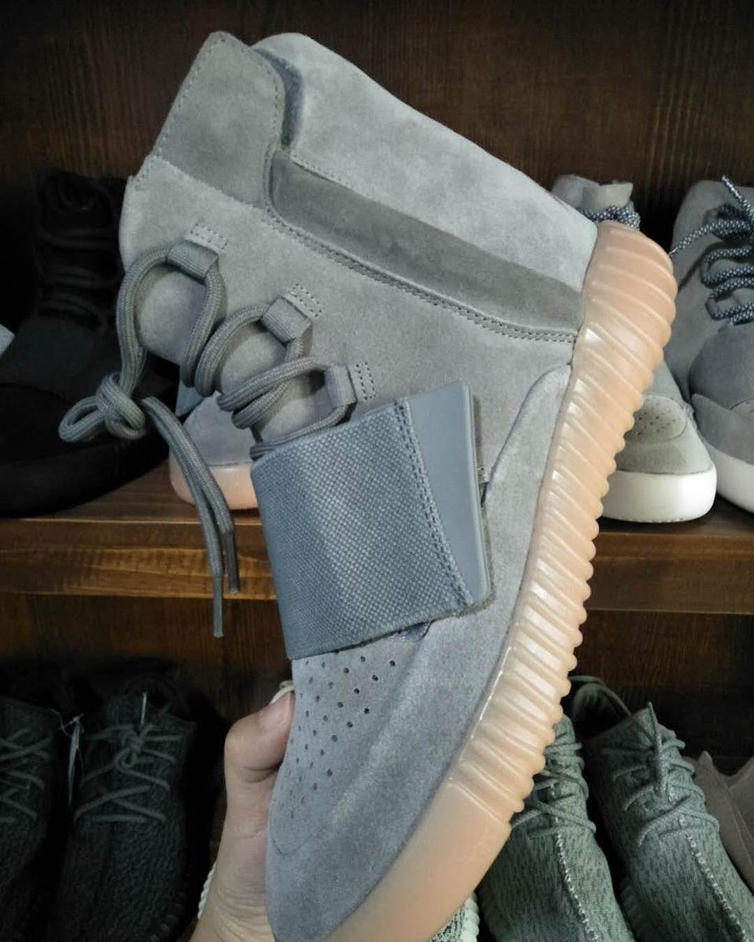 adidas shoes yeezy 750