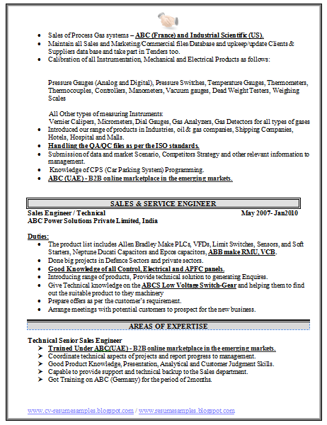 Beautiful Sales Resume Sample 2 Resume Pdf Manager Resume Sales Resume