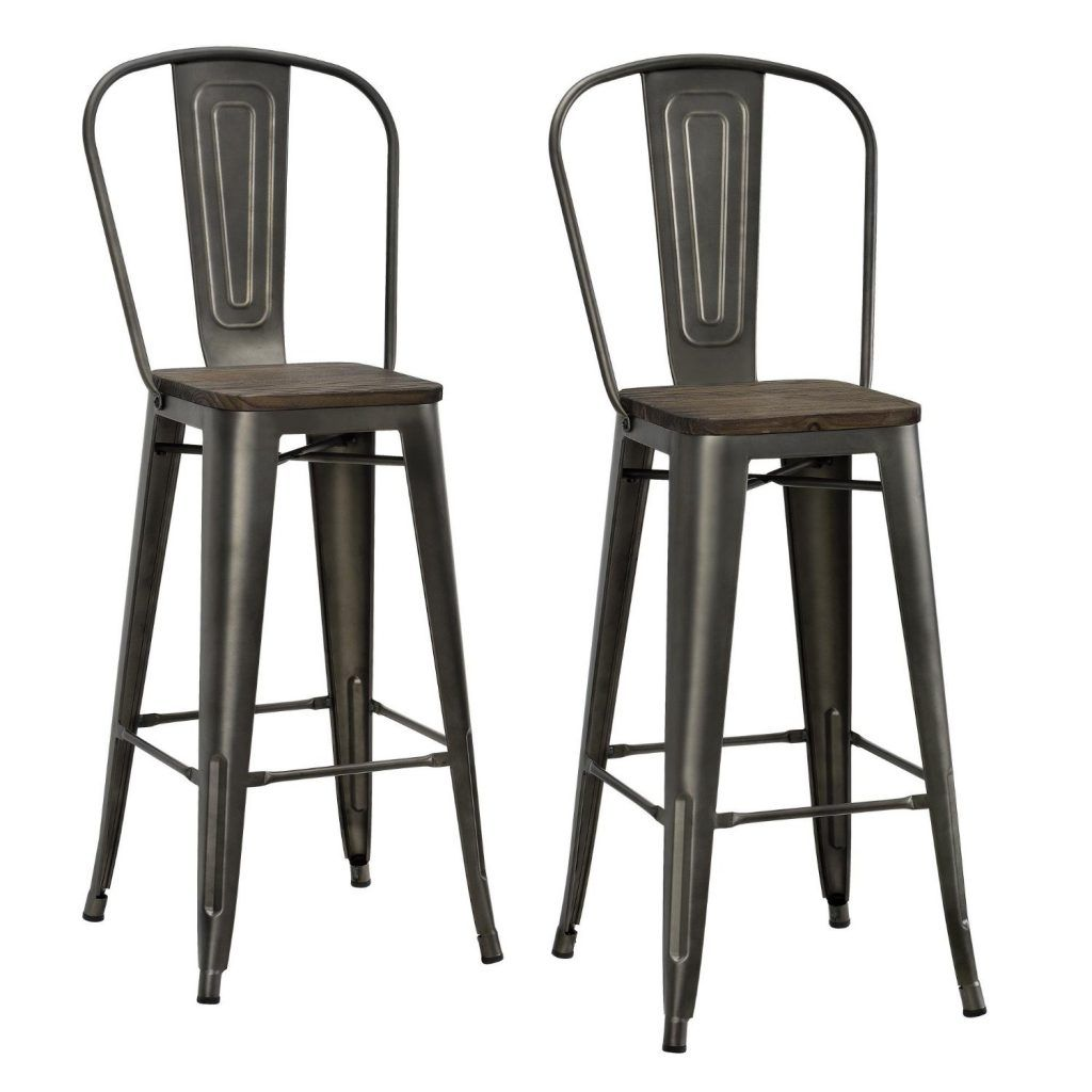Farmhouse Bar Stools Under 100 Bar Stool Stools And Bar