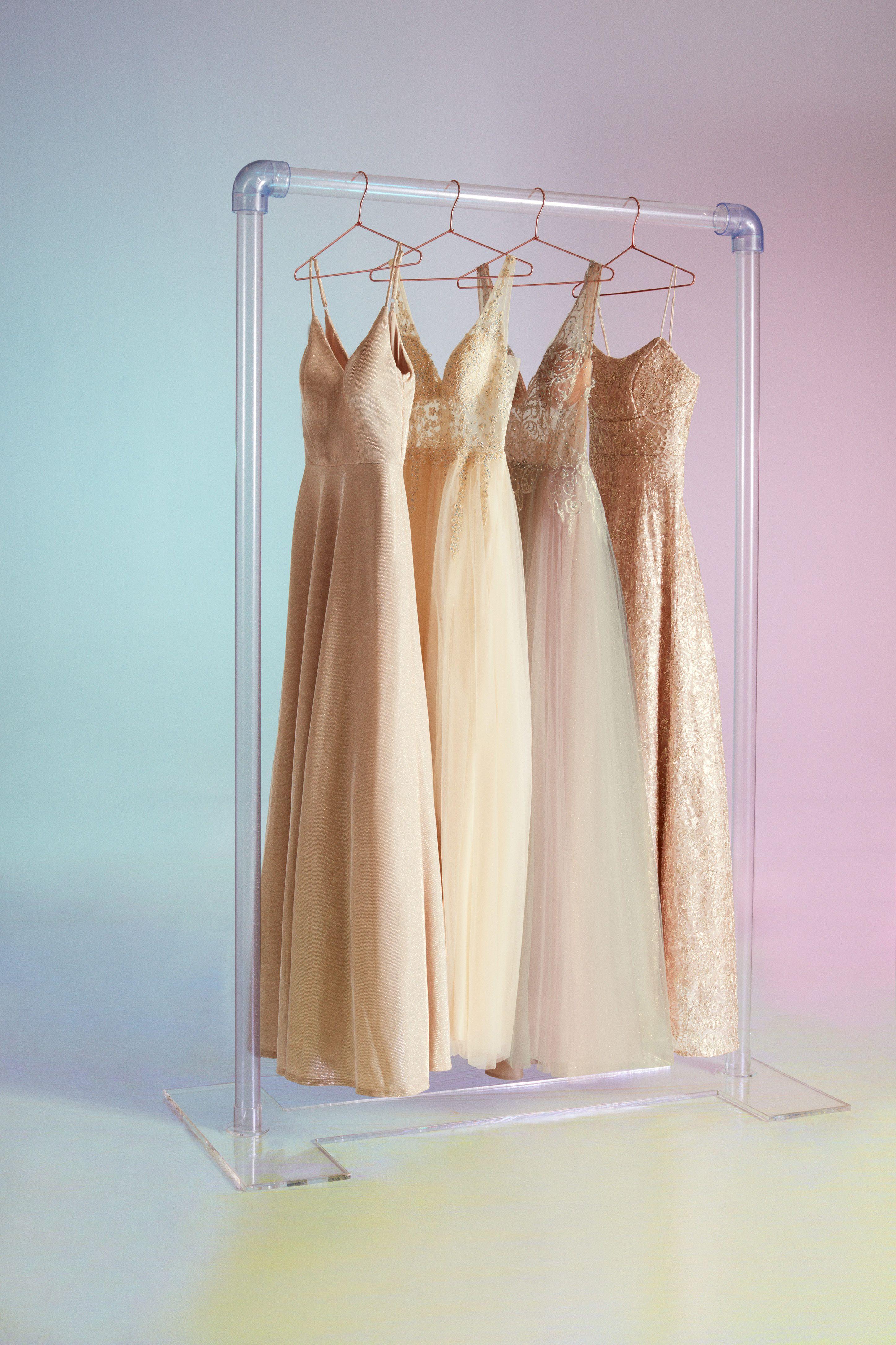 Yellow Prom Dresses Necklines For Dresses Stylish Prom Dress Prom Dresses [ 4344 x 2896 Pixel ]