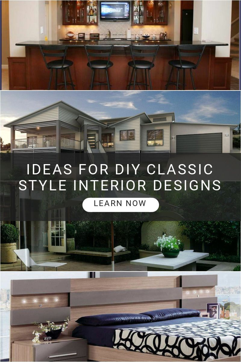 Interior design tips on home decoration want to know more click the image homedesignideas also read rh pinterest