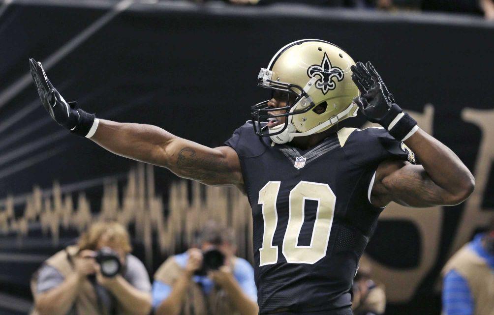 Packers Vs Saints New Orleans Saints Football New Orleans Saints Saints Football