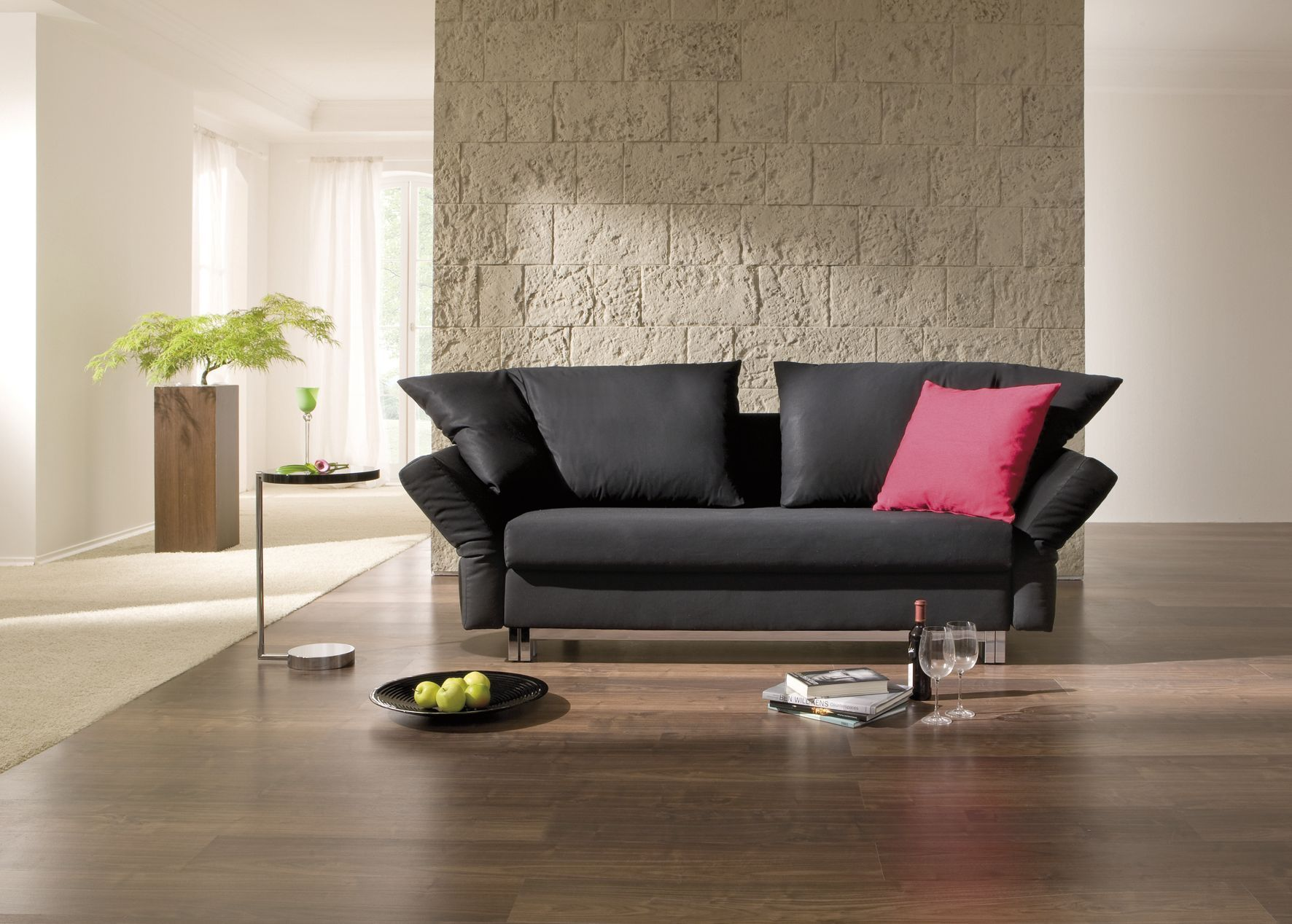 Cool Sofa Design Comtemporary Best Sofas Black Ideas Furniture Inspiration