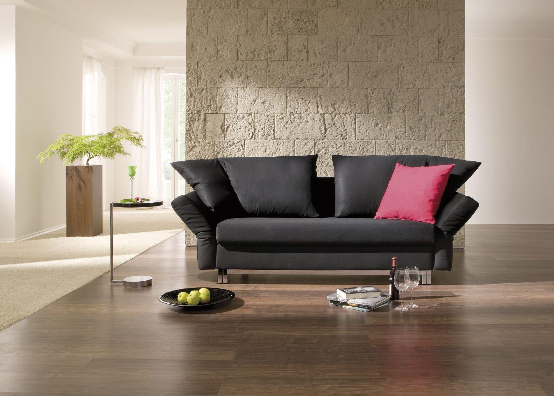 cool sofa design comtemporary best sofas black sofas ideas furniture inspiration