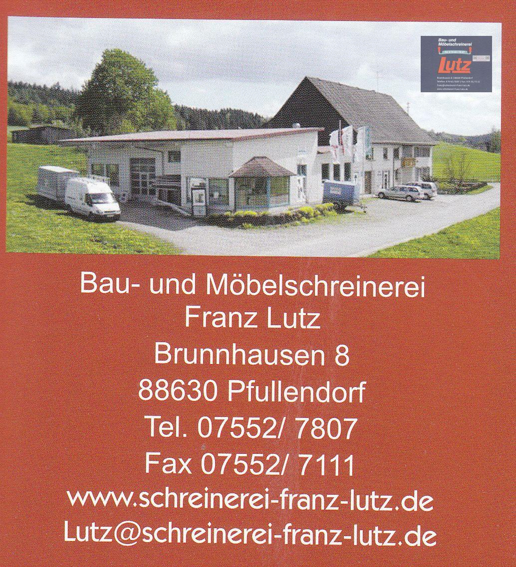 Wohndesign Sterk Sigmaringen: Pfullendorf Fenstereinbau Fensterba…