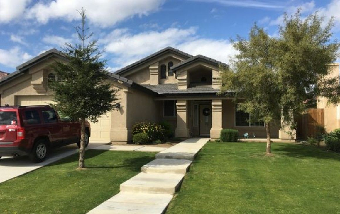 Houses For Rent In Bakersfield Ca Renting A House For Rent By