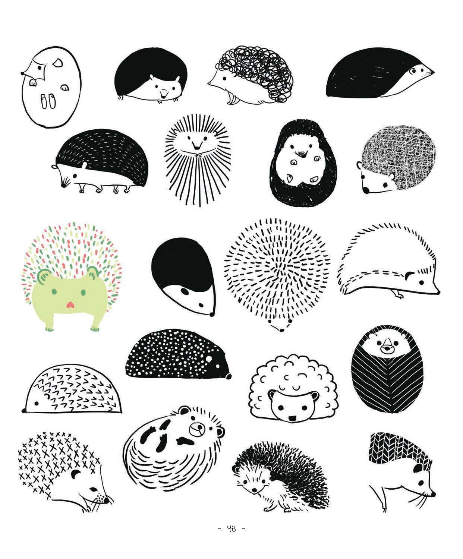 gon」おしゃれまとめの人気アイデア|pinterest |machi kosugi