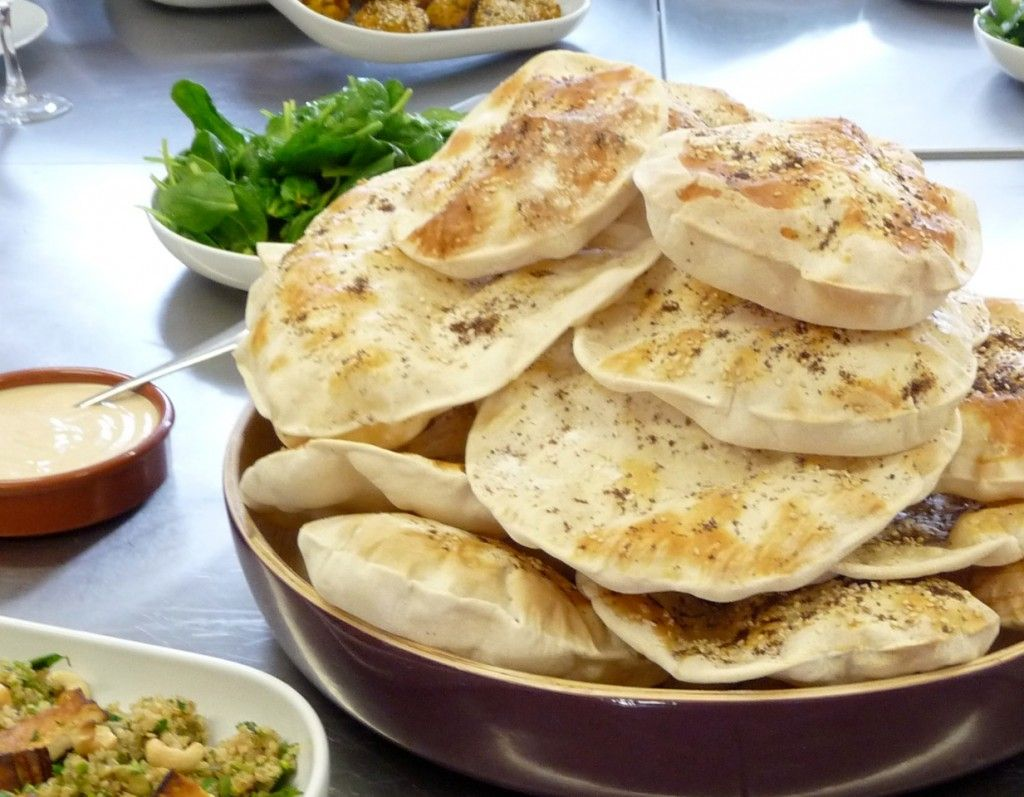 Lavash bread simplest bread 1 12 cups flour i use gluten free food forumfinder Choice Image