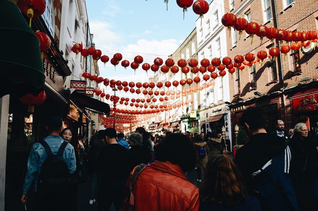 All my years in London I finally found china town   China Town 4.00pm  NikonD3200      #igersengland  #igerslondon #unitedkingdom #nikon #nikond3200 #wanderlust #travel #clubnikon #timeoutlondon #city #london #visituk #lovegreatbritain #omgb #explorebritain #travelphotography #london2do #photographer #instatravel #nikonphotography #thisislondon #travellife #travelgram #worldtraveller #nikontop #thisislondon #londonpop #mysecretlondon #london_vsco #visitlondon