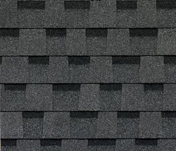 Best Castlebrook Architectural Shingles Architectural 400 x 300