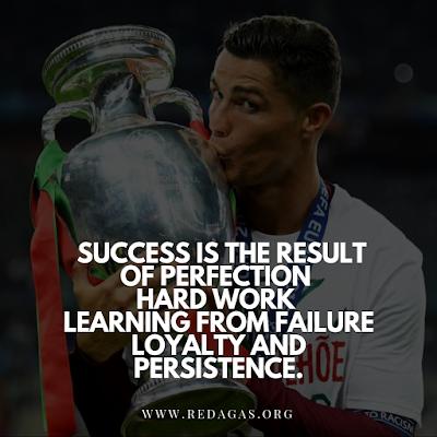 Cristiano Ronaldo Quotes Cr Quotes Ronaldo Quotes About Life Cristiano Ronaldo Motivational Ronaldo Quotes Cristiano Ronaldo Quotes Christiano Ronaldo Quotes