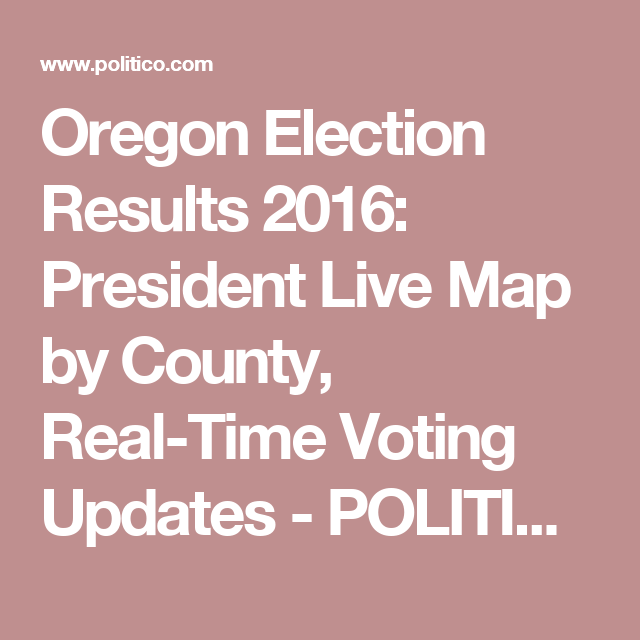 A Tale Of Two Elections Clintons Primary Performance Versus - Us elections 2016 live map