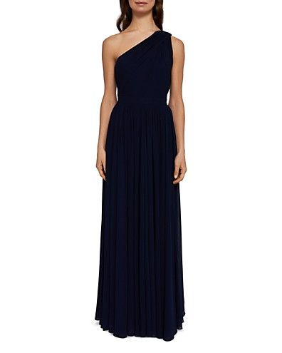Stores 1220891 25 373086 Evening Formal Gowns Bloomingdales